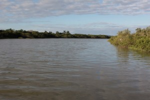 rio biguacu