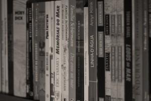 livros01 lancha arare