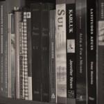 livros02 lancha arare