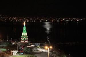Natal_lancha arare