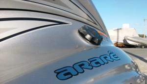 arare001