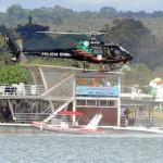 naufragio-brasilia-resgate-20110523-size-598