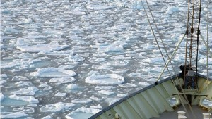 gelo-derretido-agua-620-size-598