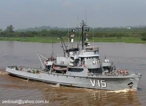 corveta-v-15