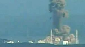 explosao-momento-fukishima-size-598