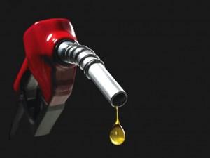 papel-de-parede-b2cwi-postos-de-gasolina
