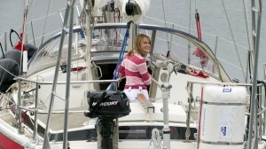 NETHERLANDS-COURT-CHILD-YACHTING-RECORD