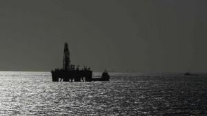 petrobras-petroleo-plataforma-campos-rio-20110512-03-size-598