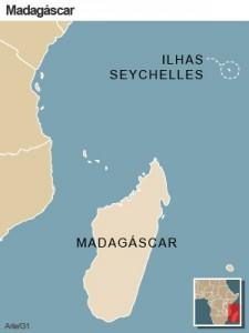 africa-madagascar