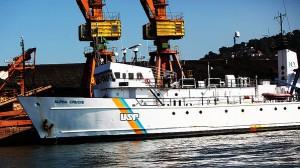 navio-usp-santos-20120529-03-size-598