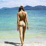 areia 2
