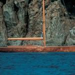 barcos01