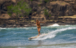 surf06