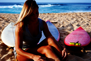 surf07