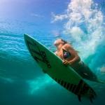 surf09