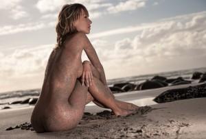areia 12