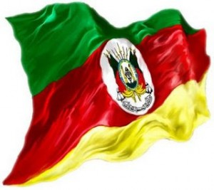 bandeira_rs